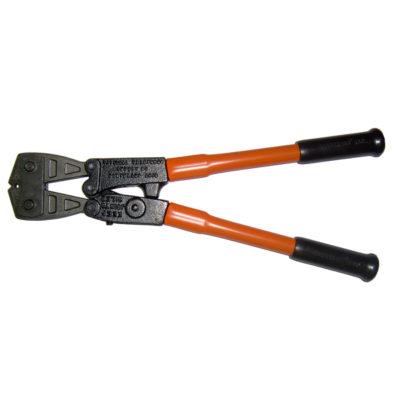 1-Slot Nicopress Crimping Tool
