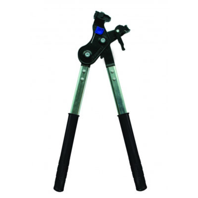 Contractor Tensioning Tool