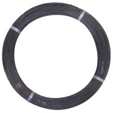Bezinal+Paint High Tensile Wire (4000')