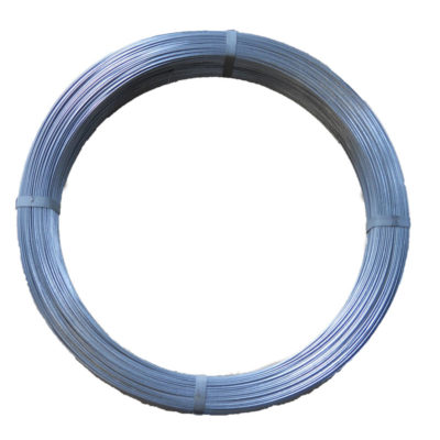 200,000 PSI High Tensile Wire (4000')