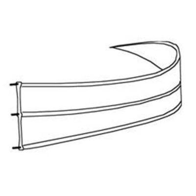 Horserail