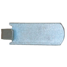 Wire Wrap Tool