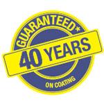 40 year