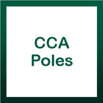 CCA Poles