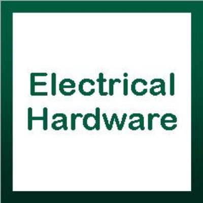 Electrical Hardware