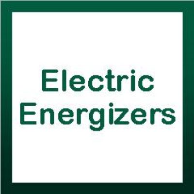 Electric Energizers