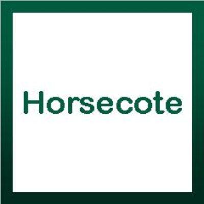 Horsecote
