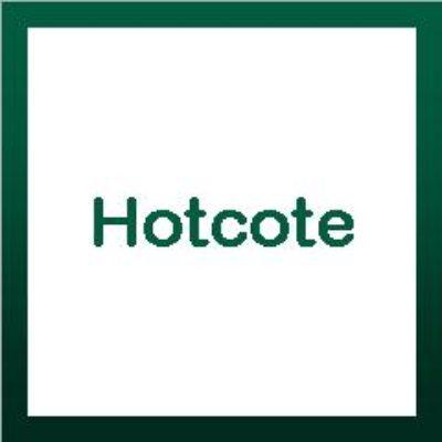 Hotcote