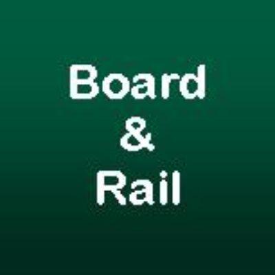Board & Rail