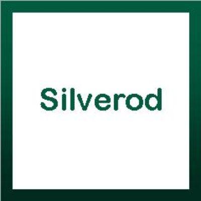 Silverod