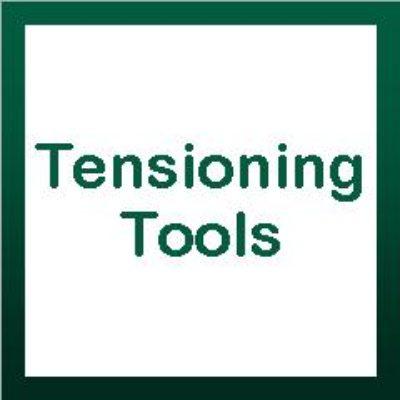 Tensioning Tools